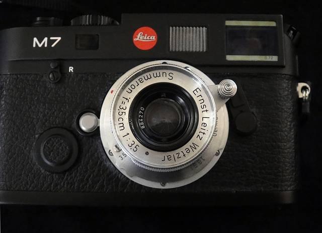 DSC07130-s.jpg